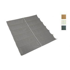 Store Harmonica 370x370